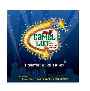 Camel_Lot_cdart